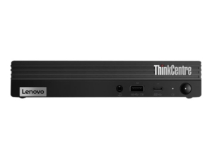 Lenovo-ThinkCentre-M70q-11DT
